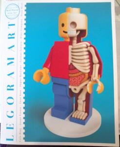 Legobook1