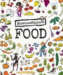 CVR_ME Food.indd