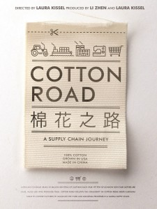 Cotton_Road_hi-res